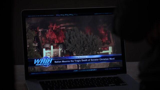 File:Ward-Home-Fire-Murder.jpg