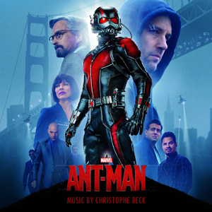 File:Ant-Man (soundtrack).jpg