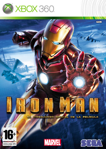 File:IronMan 360 SP cover.jpg