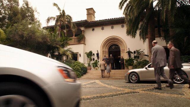File:Villa2.jpg