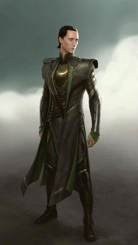 File:Loki Avengers Concept Art.jpg
