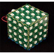 Prop-Cosmic-Cube-2