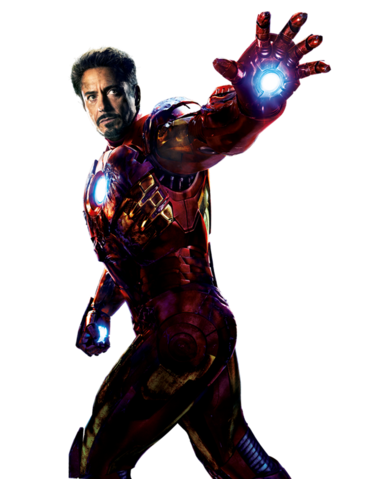 File:Tony TheAvengers.png