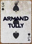 Card02-Armand Tully