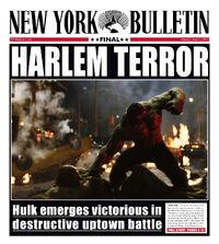 Harlem-Terror-NYB