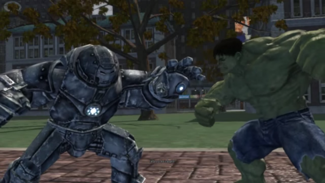 File:Hulk vs Hulkbuster video game.png