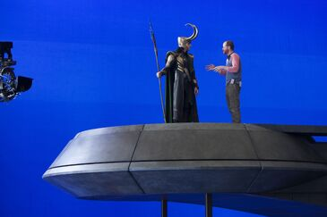 File:Loki and Wedon Behind the Scenes.jpg