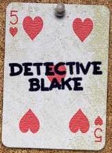File:Card06-Detective Blake.jpg