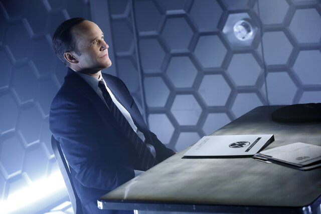 File:Coulson6.jpg