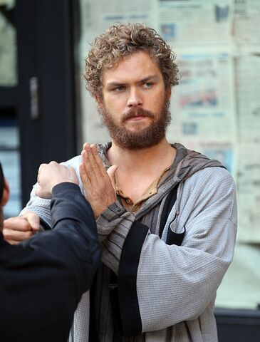 File:Danny Rand Training 8.jpg