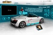 File02 Audi innovation challenge