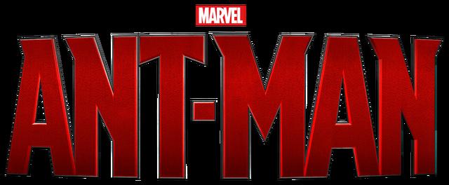 File:AntMan Logo.png