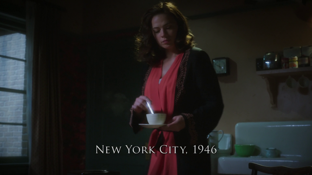 File:Peggy Carter - NYC 1946.png