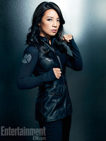 File:Agent-May-Ming-Na-Wen.jpg