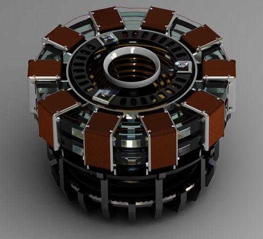 File:Mark I Arc Reactor.jpg