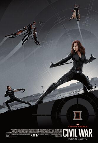 File:Civil War AMC Theaters Poster 1.jpg