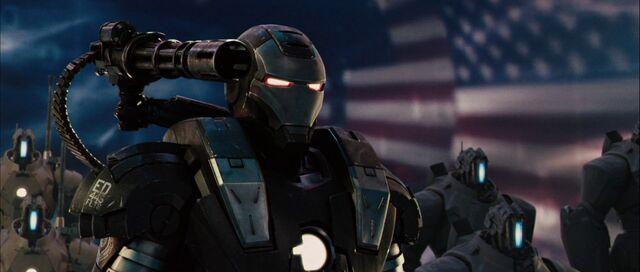 File:War Machine Expo Reveal 2.jpg