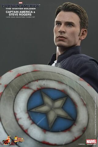 File:Cap Hot Toy 3.jpg