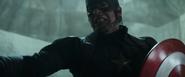 Captain America Civil War 84