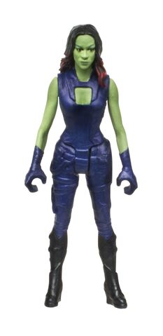 File:Gamora toy.jpg