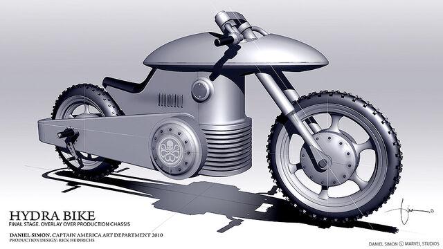 File:HYDRA bike concept.jpg