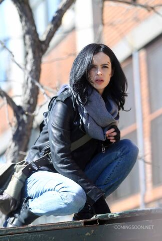 File:JESSICA-JONES-Krysten-Ritter-2.jpg