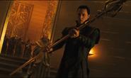 Gungnir Loki