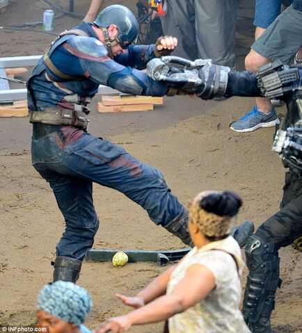 File:Civil War set photo 2.jpg