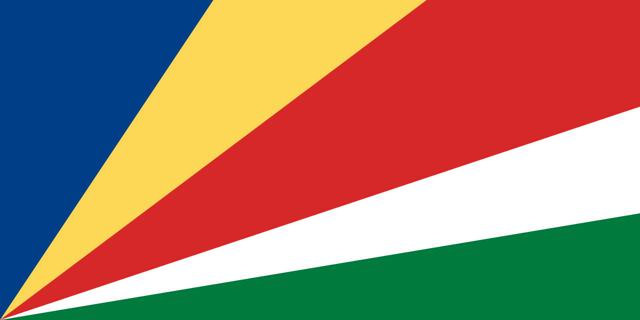 File:Flag of Seychelles.png
