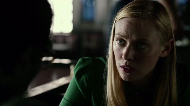 File:Karen-Page-explains-her-story-to-Urich.jpg