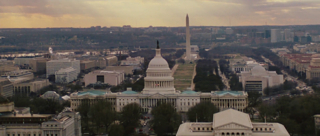 File:United States Capitol.png