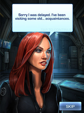 File:BW captain-america-game.PNG