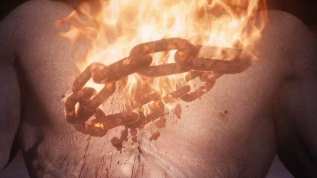 File:Emancipation Hellfire's Chain.jpg
