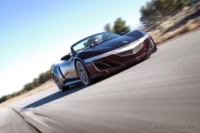 File:Acura 4 Avengers NSX Roadster.jpg