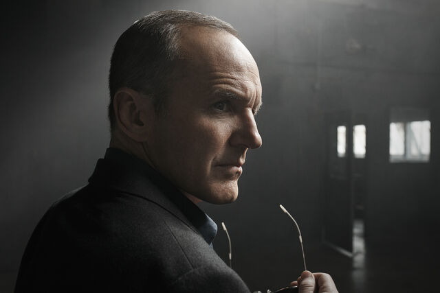 File:Coulson S3 3.jpg