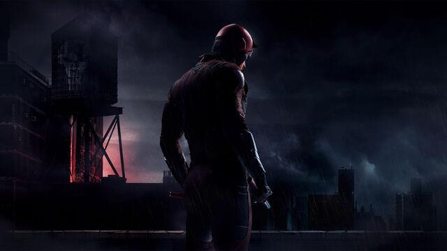 File:Daredevil S2 banner.jpg