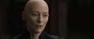Doctor Strange Final Trailer 02