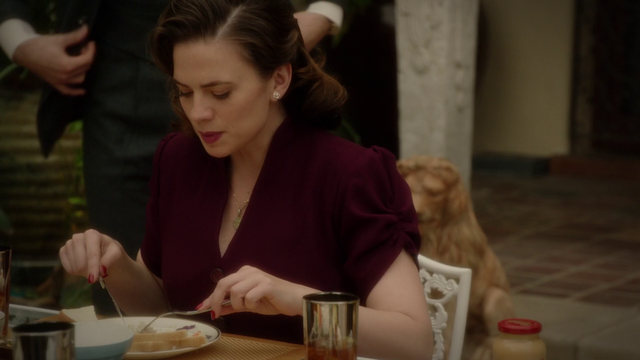 File:Peggy Carter - Breakfast (2x10).png