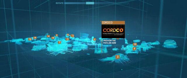 File:File05-Stark Expo 'Cordco'.jpg
