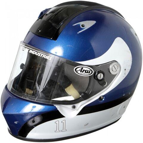 File:Stark-Industries-Helmet-2.jpg