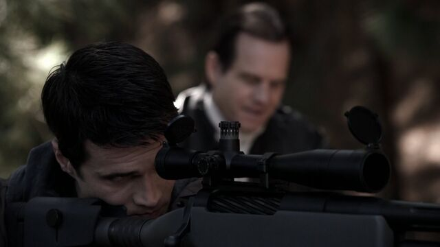 File:YoungWard-SniperTraining.jpg