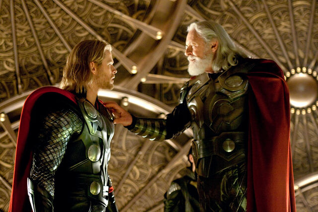 File:Thor and Odin.jpg