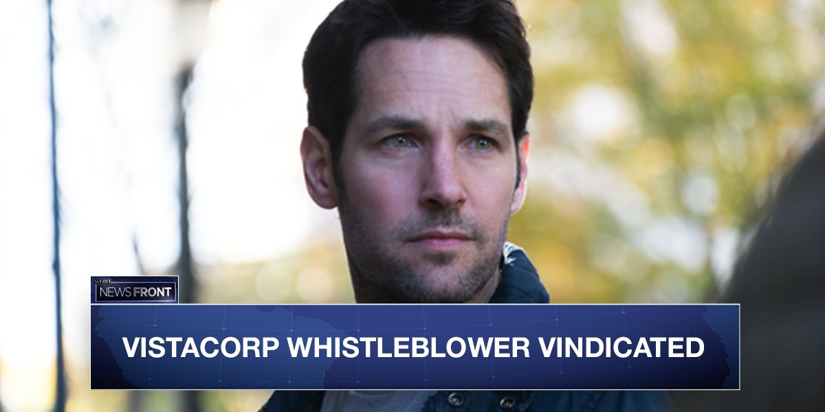File:WHiH Scott Lang vindicated.jpg