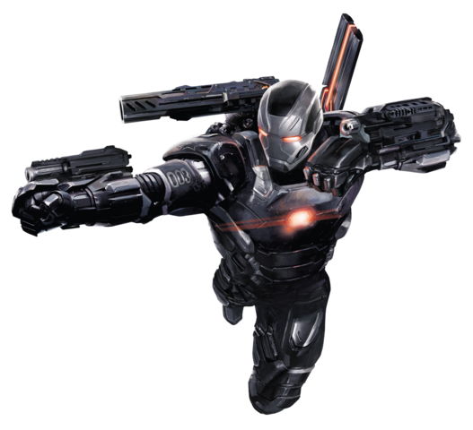 File:Civil War War Machine Char art 2.png