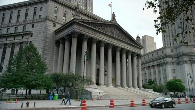 File:NY Supreme Court.png