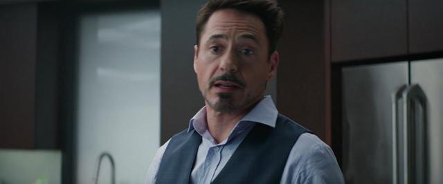File:Captain America Civil War 113.png