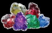 InfinityStones Guidebook