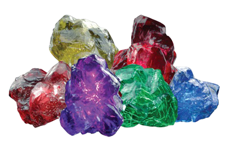 File:InfinityStones Guidebook.png