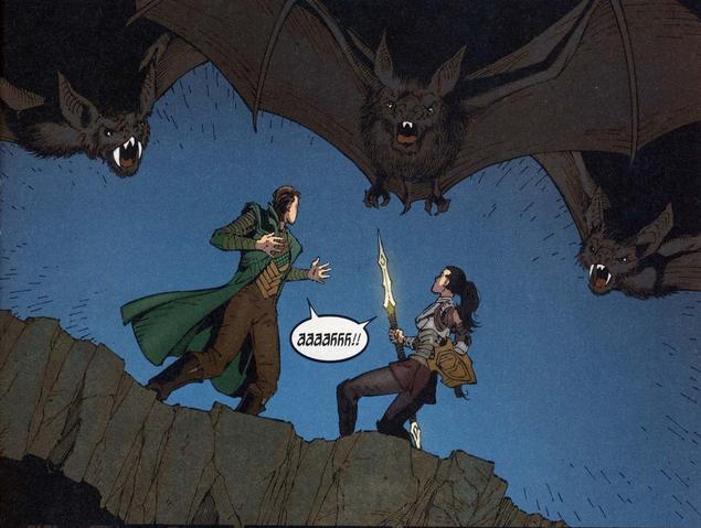 File:Loki Sif bats.png