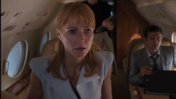 Pepper-Potts-Plane-BattleofNewYork